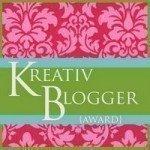 Kreative_Blog_logo