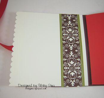 ChristmasBook_Inside1