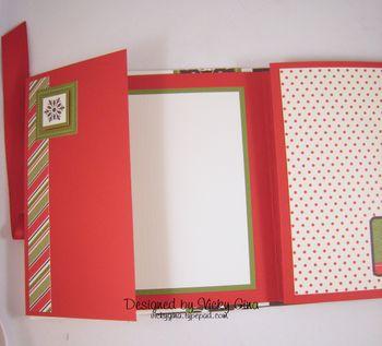 ChristmasBook_Inside3