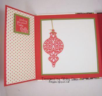 ChristmasBook_Inside4