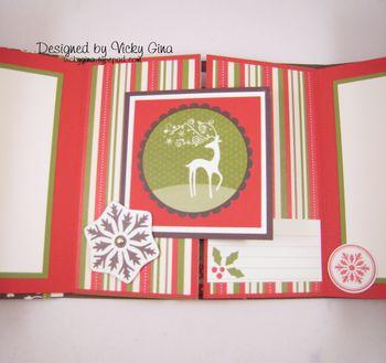 ChristmasBook_Inside8
