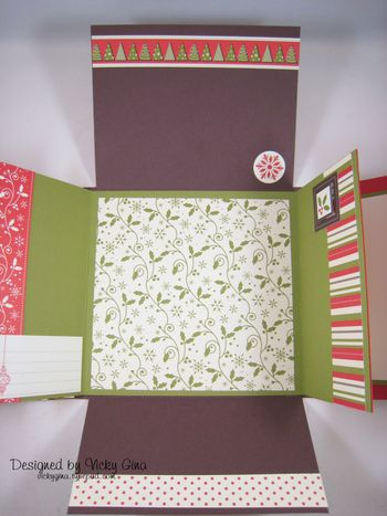 ChristmasBook_Inside10