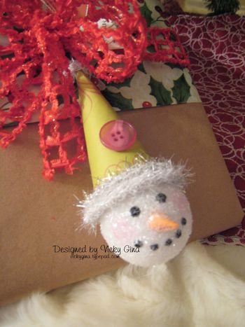 Snowman_Ornament2