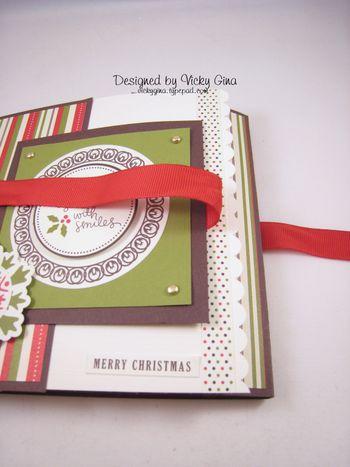ChristmasBook_Cover_Det