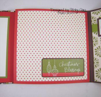 ChristmasBook_Inside5