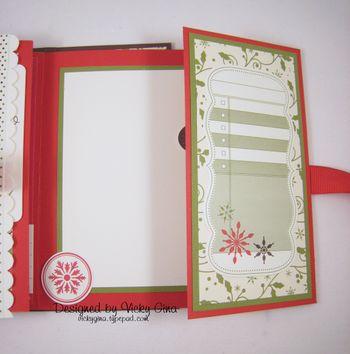 ChristmasBook_Inside6
