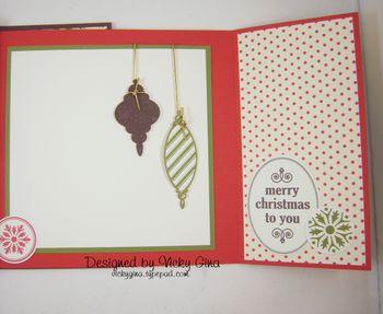 ChristmasBook_Inside7