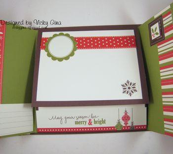 ChristmasBook_Inside9