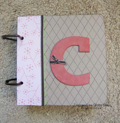 Charlotte - SB - Cover