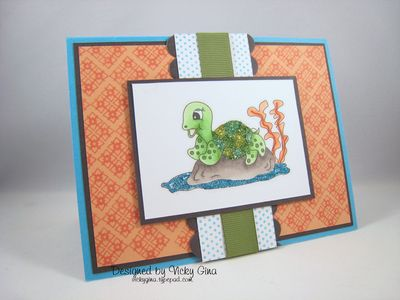 365Cards_All_That_Glitters